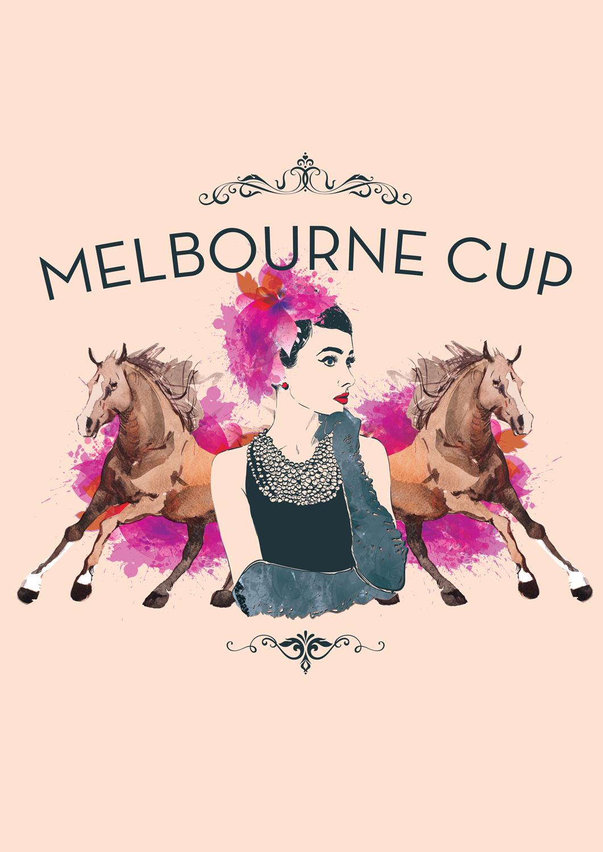 Cloudland Melbourne Cup 2017