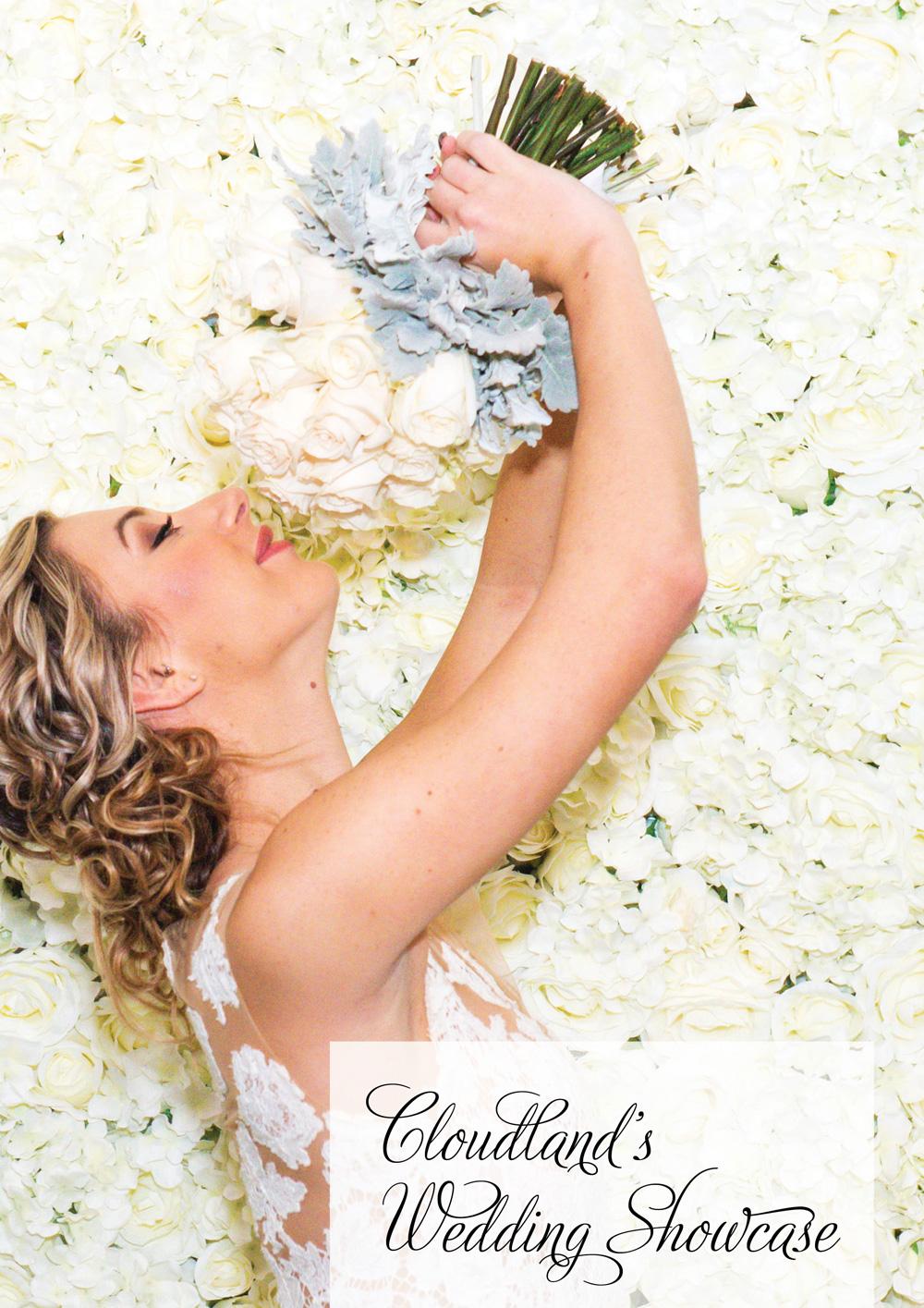 Cloudland Wedding Showcase